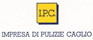 IMPRESA DI PULIZIE CAGLIO - Logo