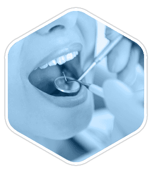 affordable dental crowns Greensboro, NC