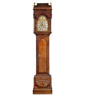 Clock Repair Greenville SC Cuckoo Clock