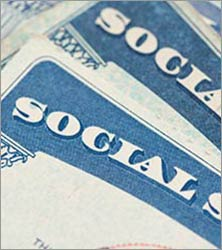 Three Reasons to Hire a Social Security Disability Lawyer