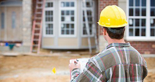 Expert contractors in Newark