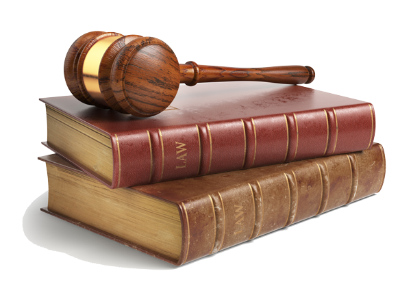 The Trouble with Lawyers: Looking Inward at the Legal Profession