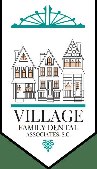 Improve Your Smile   Prairie Du Sac, WI   Village Family