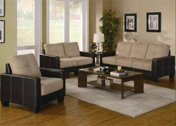 Lovely Furniture Cleaning Rochester Ny Yaeger Rug Cleaners
