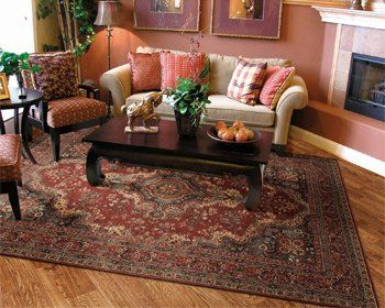 Awesome Furniture Cleaning Rochester Ny Yaeger Rug Cleaners