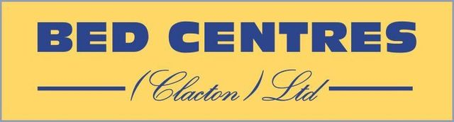 BED CENTRES logo
