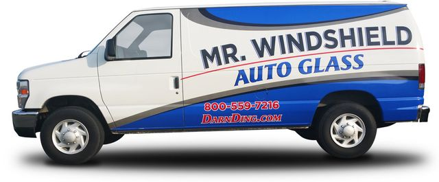 Windshield Replacement Near Me >> Mr Windshield Auto Glass Auto Glass Replacement
