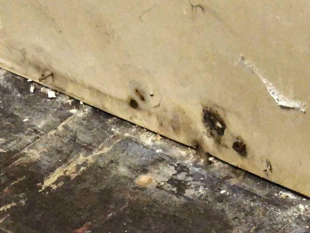 Water damage restoration service in Minneapolis, MN | Water