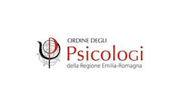 ordine psicologi