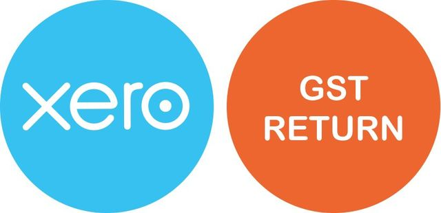 GST Return filing just got easier with Xero