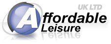 Affordable Leisure logo