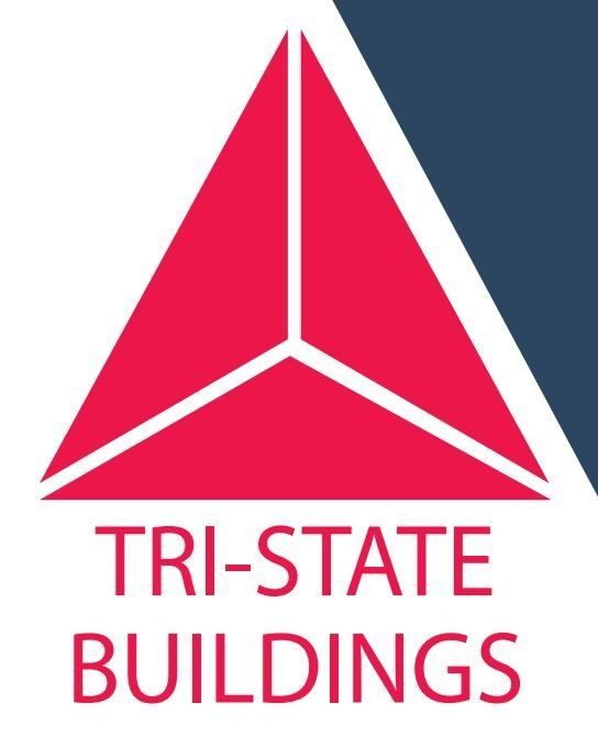 Tri State Buildings