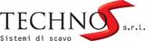TECHNOS - LOGO