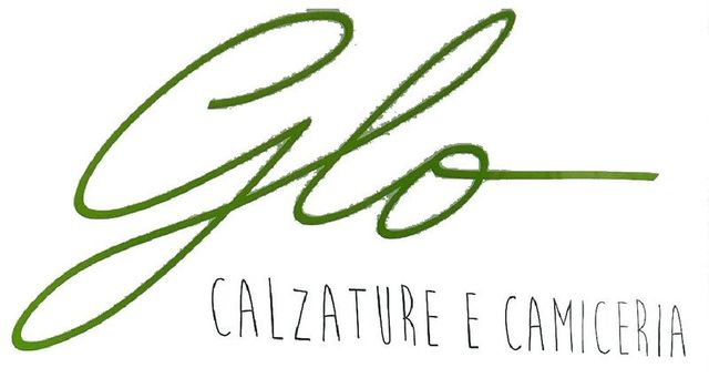 GLO' CALZATURE-logo