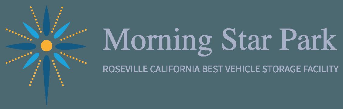 Morning Star Park | Boat | RV | Trailer | Storage | Roseville