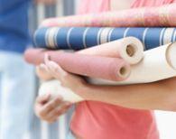 tessuti, tende, tendaggi Granaglione