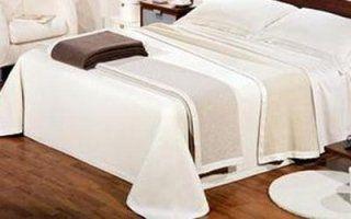 coperte e lenzuola Brescia