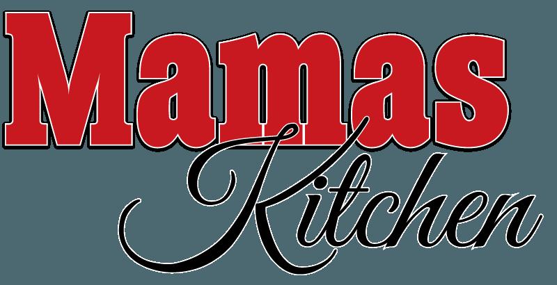Menu Odessa Tx Mama S Kitchen