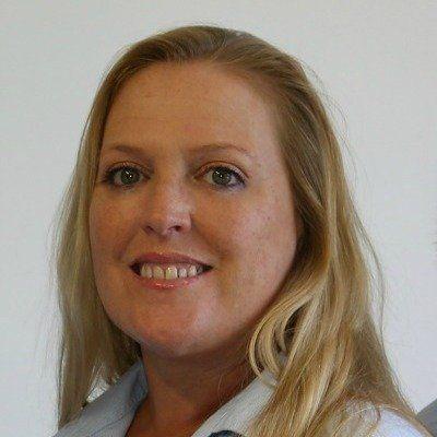 Annie Belcher Assist First Aid