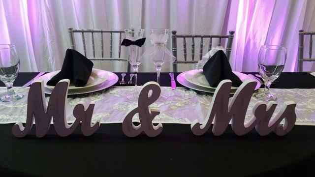 Wedding Venue Fayetteville, NC