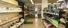 vendita calzature Spinetoli