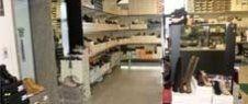 vendita stivali