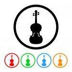 Violin Lessons Charlotte, NC
