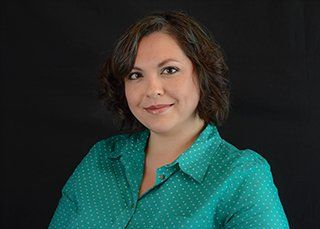 Lindsey Gallegos Voice Instructor