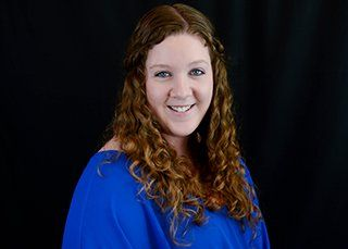 Sarah Mumford Piano Instructor