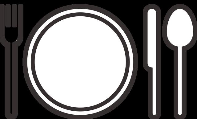 icona del farmagourmet