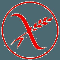 icona della Dietetica-celiachia