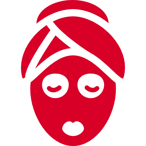icona della dermocosmetica