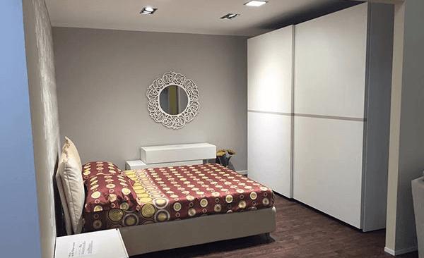 Arredamento soggiorno a Massarosa