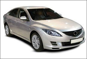 garage services - London - Holland Park Motor services - Car