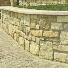 muretti in pietra