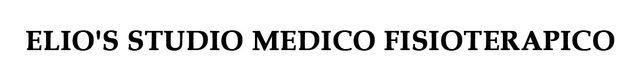 ELIO'S-Logo
