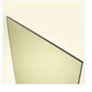 lastre di policarbonato solari