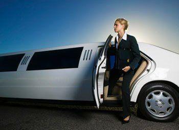 Guru Worldwide Limousine