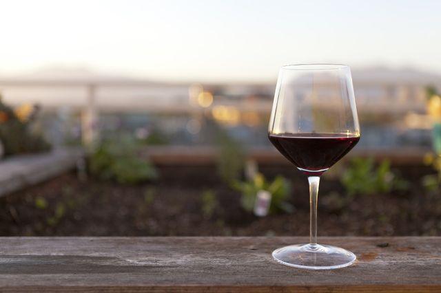 Napa Limo Wine Tour Alameda, CA