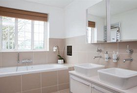 Bathroom Designs East Kilbride kitchens and bathrooms - strathaven | john haddow plumbing: