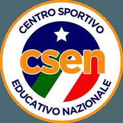 Affiliati Federazione CSEN