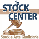 STOCK CENTER VALLE MARTELLA-LOGO