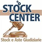STOCK CENTER VALLE MARTELLA-LOGO