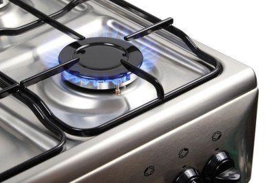 assistenza cucine elettriche e a gas