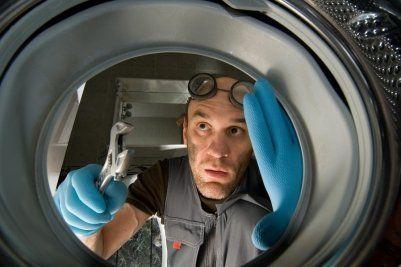 assistenza lavatrici multimarca