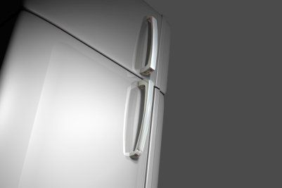 assistenza frigoriferi