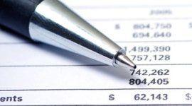 leasing e factoring, assicurazioni sulla casa, buste paga