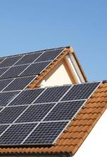 sistemi a energia solare