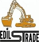 EDILSTRADE - LOGO