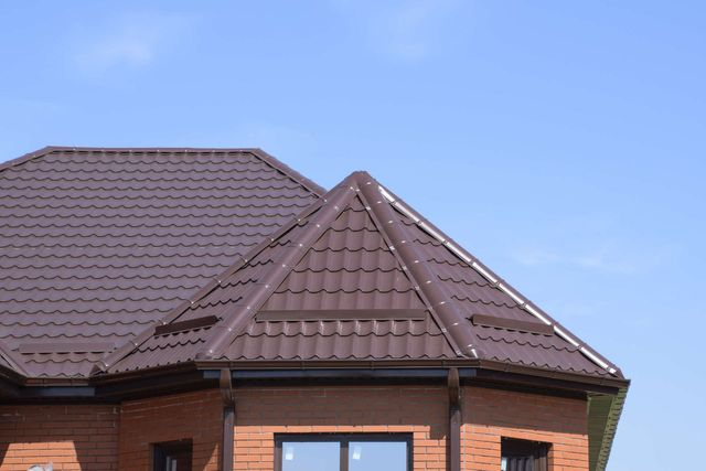 Roofing Services Charlottesville Va Askew S Roofing